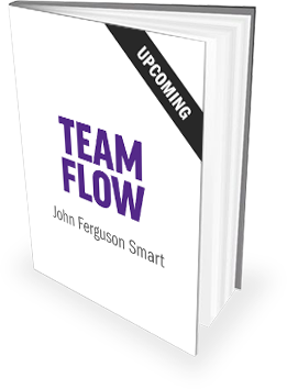 Team Flow