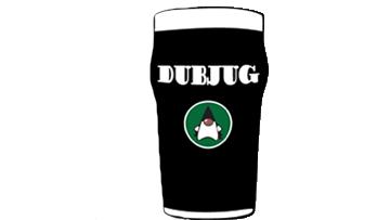 Dublin Java User Group May 2016 – Dublin
